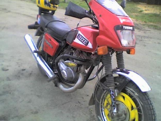 04 03 2011 andrey 196 0 0 0